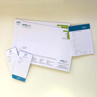 Form Printing