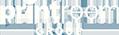 Manual Printers Logo